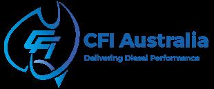 DENSO & DELPHI Diesel Fuel Injection Distributor - CFI Australia