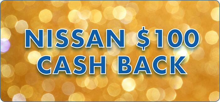 nissan_cash_back