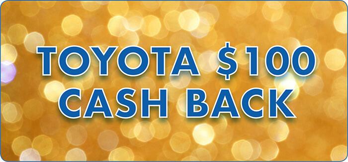 toyota_cash_back